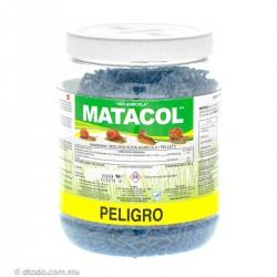 Matacaracol
