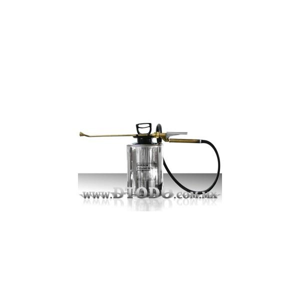 Aspersor de Acero Hudson 4L