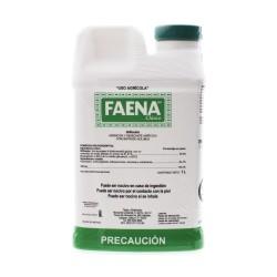 Faena
