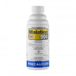 Malation 4%