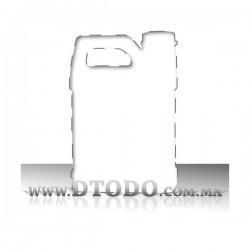 CYNOF SOBRE/PRESTO/TERMIDOR 250 ML