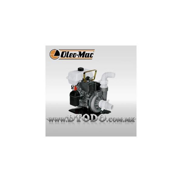 Equipo de Riego SC33 936.100