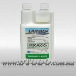 Lambda CE