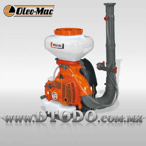 Oleo-Mac AM 162 3 en 1