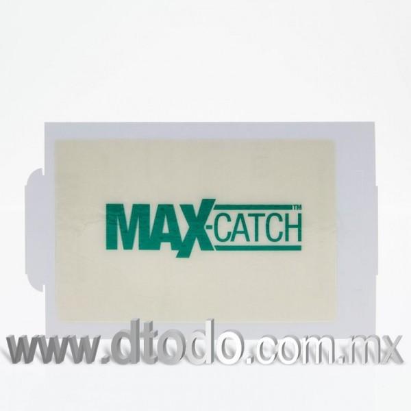 Trampa de Goma Max-Catch