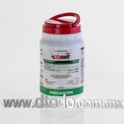 Cynoff 40 WP