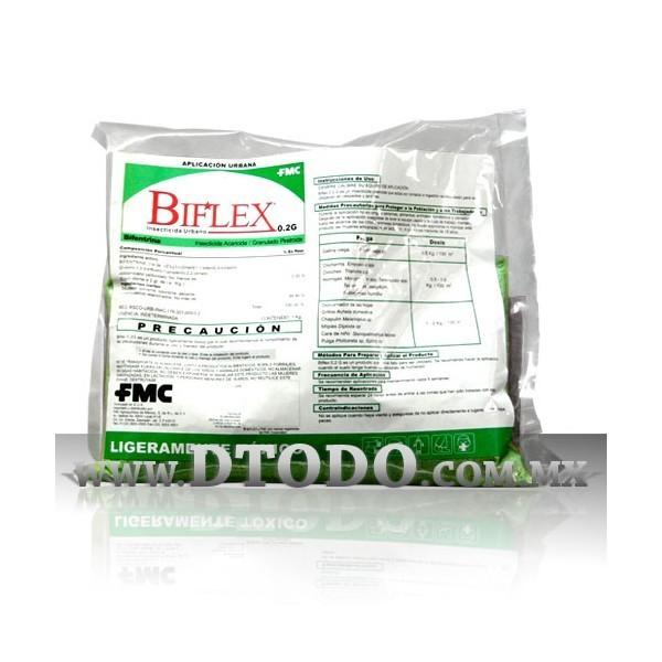 Biflex 0.2 G