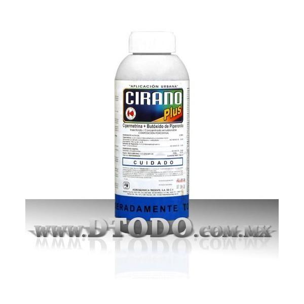 Cirano Plus