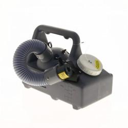 Nebulizador B&G 2600