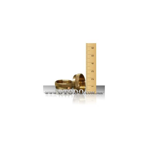 B&G Rosca Esprea Multijet 4596