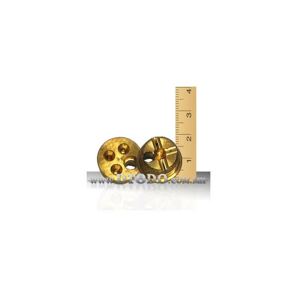 B&G Esprea Multijet Sencilla 5800-CC