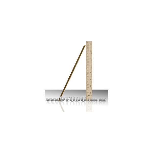B&G Tubo de Succión OS-297