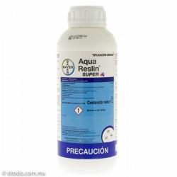Aqua Reslin Super