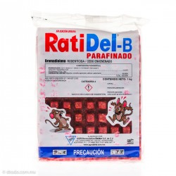 Ratidel