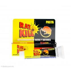 Rat Kill Pasta