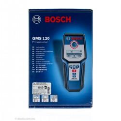 Detector de Tuberias Bosch