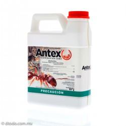 Antex Granulado