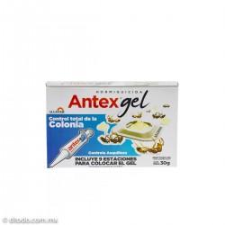 Antex Gel