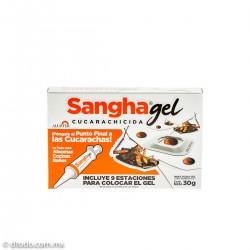Sangha Gel