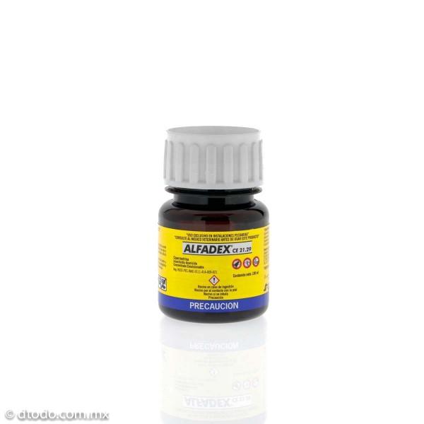 Alfadex CE 21.29