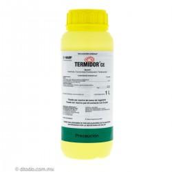 Termidor CE